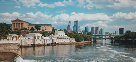 8 Reasons Why You Should Register for the 2021 SEGD Conference Experience Philadelphia Today!