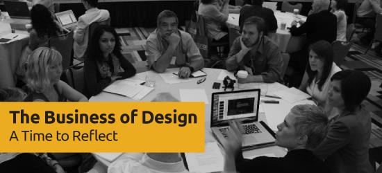 Business of Design