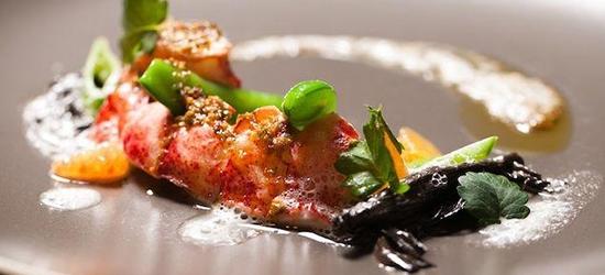 Photo of food, zagat.com