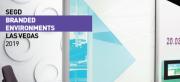 SEGD Brand Environments returns to Las Vegas on March 26-27.