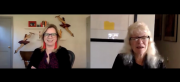 Trailblazing Women in EGD: Chris Calori