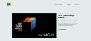 Get Ready! SEGD launches Test GDA Website