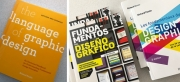 The Language of Graphic Design (Second Edition)