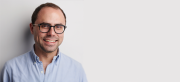 20 Questions with Andrew Lazarow, Senior Designer and Technologist at ESI Design