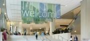 Washington State Convention Center Wayfinding (Michael Courtney Design)