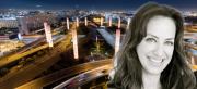 Trailblazing Women in EGD: Robin Perkins