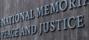 2020 Best of Show—The National Memorial for Peace and Justice