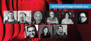2019 Global Design Awards Jury