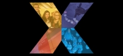 Xlab 2015 at SVA Theatre