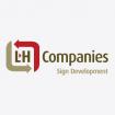 L&H Companies