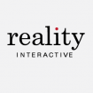 Reality Interactive