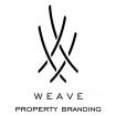 Weave Branding Logo