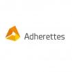 Adherettes Logo