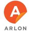 Arlon Logo