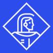Bluecadet Logo - Social Icon