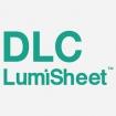 DCL LumiSheet Logo