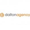 The Dalton Agency