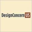 DesignConcernUS Logo