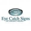 Eye Catch Signs International Logo