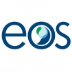 EOS Light Panel Logo