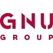 GNU Group Logo