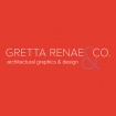 Gretta Renae & C0.