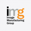Image Manufacturing Group