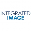 Integrated Image Logo