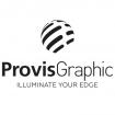 Provis Graphic LLC Logo