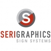 Serigraphics Logo