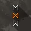 Make West Logo