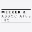 Meeker & Associates