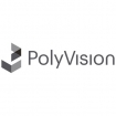 PolyVision Logo