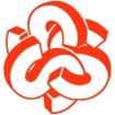 Signature Design Logo