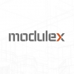 Modulex Group Logo
