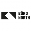Büro North Logo