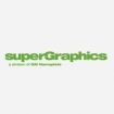Supergraphics Logo
