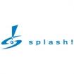 Splash Events Logo