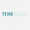 Ten8 Group