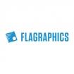 Flagraphics