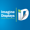 Imagine Displays Logo