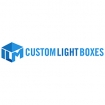 ILM Light Box Logo