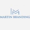 Martin Branding Group Logo