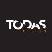 Todas Design