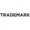 Trademark Visual, Inc. Logo