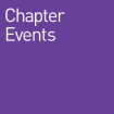 what-we-do-chapter-events-banner