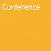 what-we-do-conference-banner