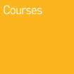 what-we-do-courses-banner