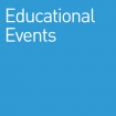 what-we-do-educational-events-banner