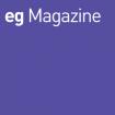 what-we-do-eg-magazine-banner
